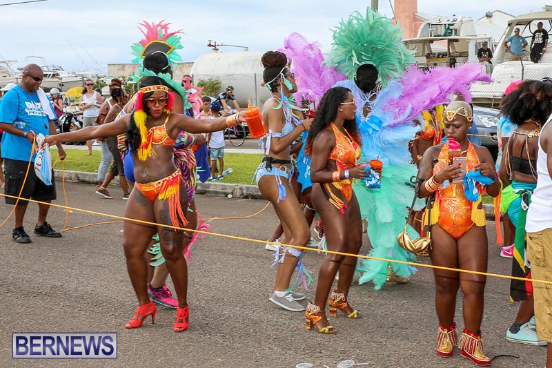 Bermuda-Heroes-Weekend-Parade-Of-Bands-June-18-2016-360