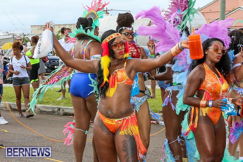 Bermuda-Heroes-Weekend-Parade-Of-Bands-June-18-2016-361
