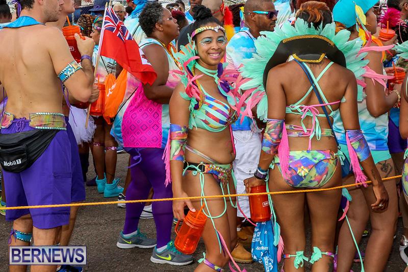 Bermuda-Heroes-Weekend-Parade-Of-Bands-June-18-2016-362