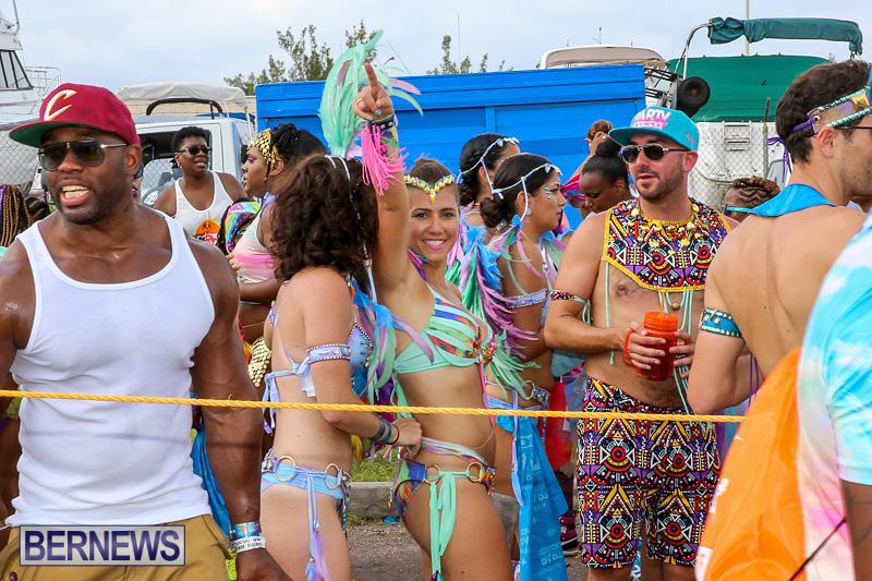 Bermuda-Heroes-Weekend-Parade-Of-Bands-June-18-2016-363
