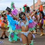 Bermuda Heroes Weekend Parade Of Bands, June 18 2016 (367)