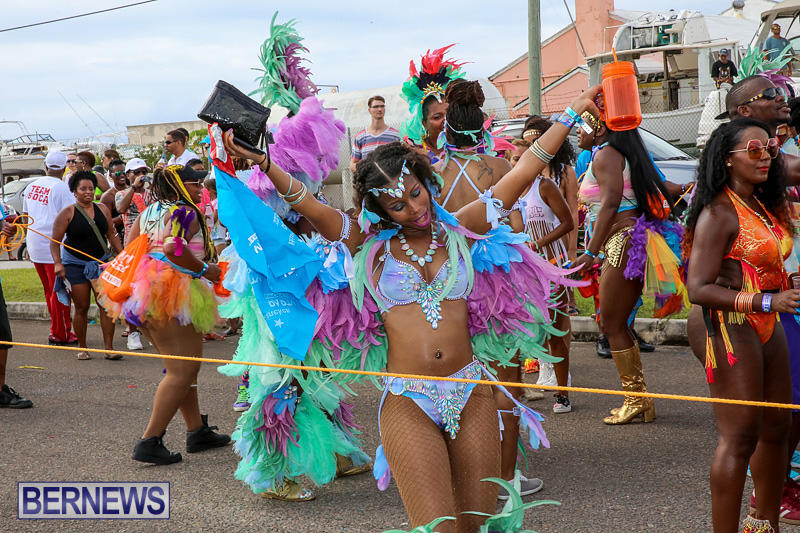 Bermuda-Heroes-Weekend-Parade-Of-Bands-June-18-2016-367