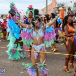 Bermuda Heroes Weekend Parade Of Bands, June 18 2016 (368)