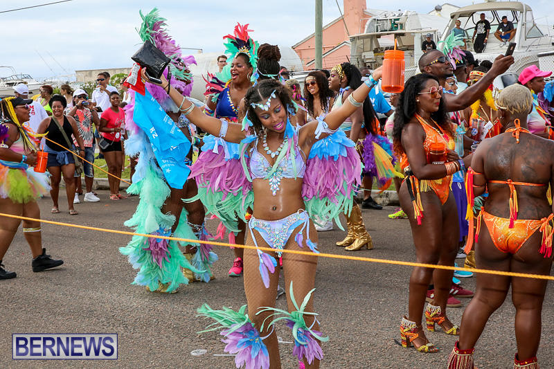 Bermuda-Heroes-Weekend-Parade-Of-Bands-June-18-2016-368