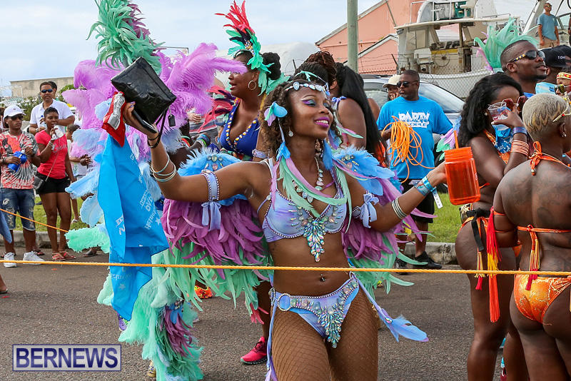 Bermuda-Heroes-Weekend-Parade-Of-Bands-June-18-2016-369