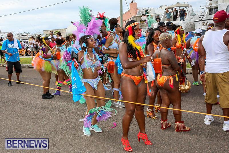 Bermuda-Heroes-Weekend-Parade-Of-Bands-June-18-2016-370