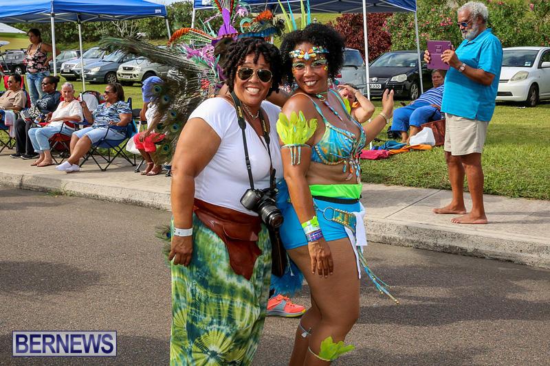 Bermuda-Heroes-Weekend-Parade-Of-Bands-June-18-2016-371