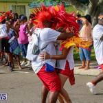 Bermuda Heroes Weekend Parade Of Bands, June 18 2016 (373)