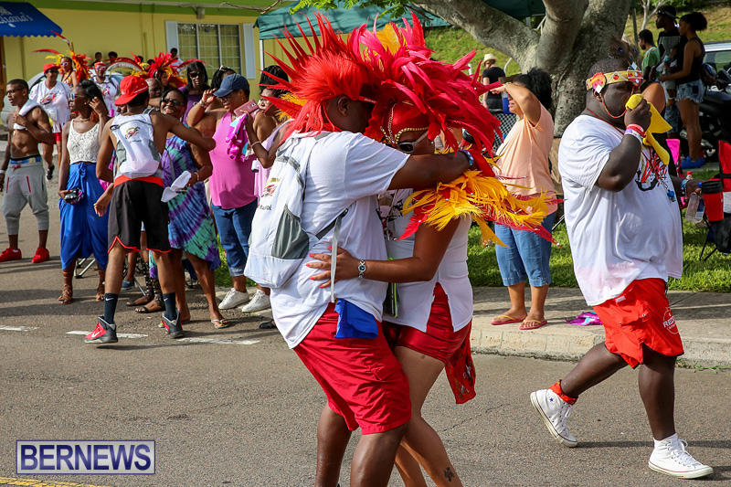 Bermuda-Heroes-Weekend-Parade-Of-Bands-June-18-2016-373