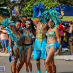 Bermuda Heroes Weekend Parade Of Bands, June 18 2016 (374)