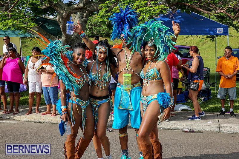 Bermuda-Heroes-Weekend-Parade-Of-Bands-June-18-2016-374