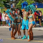 Bermuda Heroes Weekend Parade Of Bands, June 18 2016 (375)