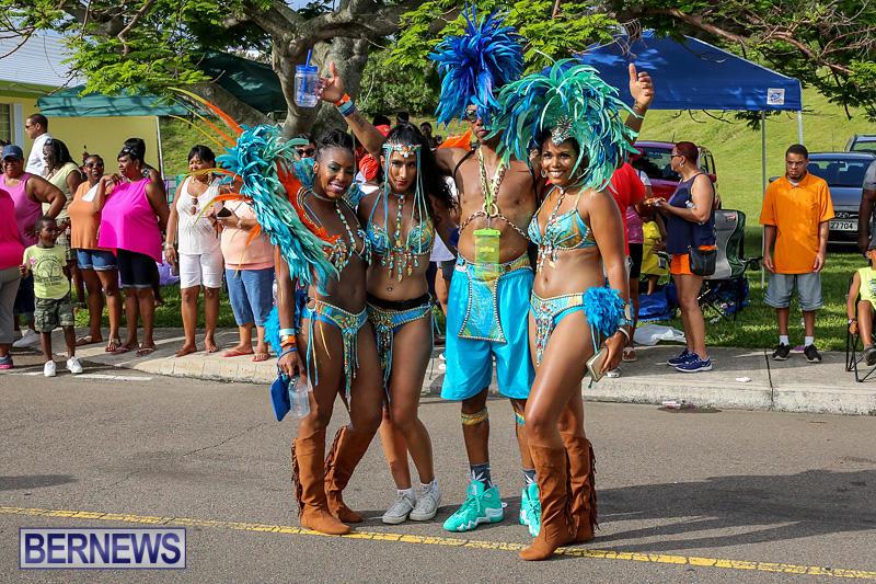Bermuda-Heroes-Weekend-Parade-Of-Bands-June-18-2016-375