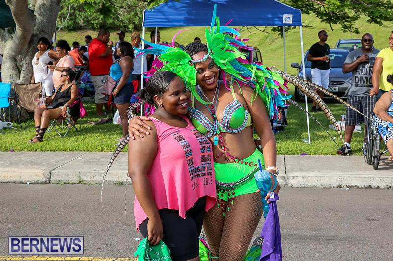 Bermuda-Heroes-Weekend-Parade-Of-Bands-June-18-2016-376