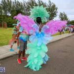 Bermuda Heroes Weekend Parade Of Bands, June 18 2016 (381)