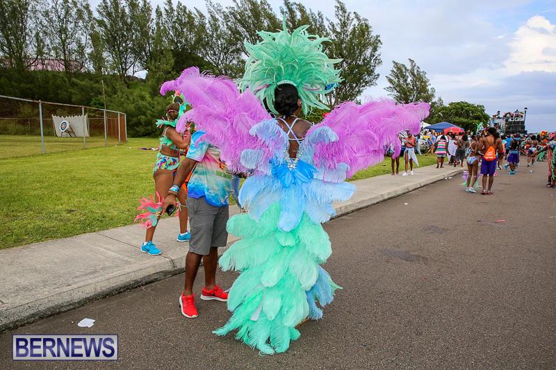 Bermuda-Heroes-Weekend-Parade-Of-Bands-June-18-2016-381