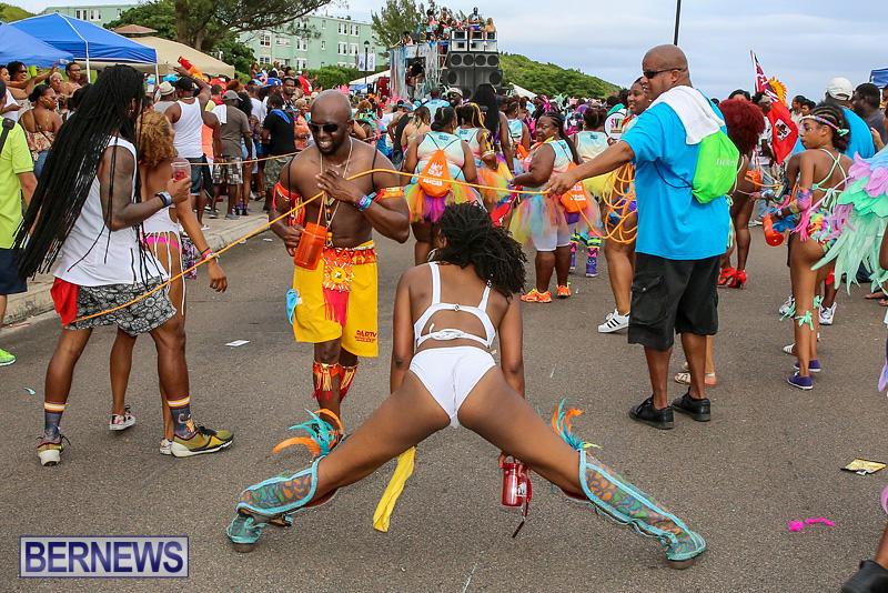 Bermuda-Heroes-Weekend-Parade-Of-Bands-June-18-2016-382