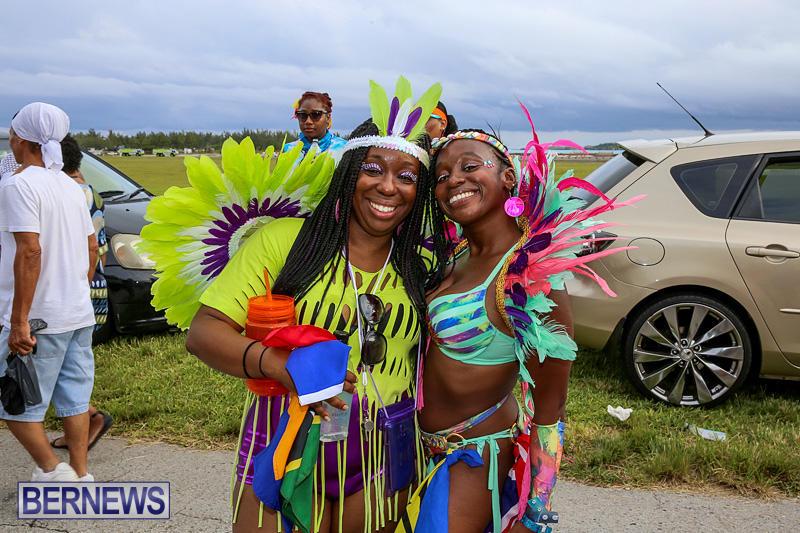 Bermuda-Heroes-Weekend-Parade-Of-Bands-June-18-2016-383