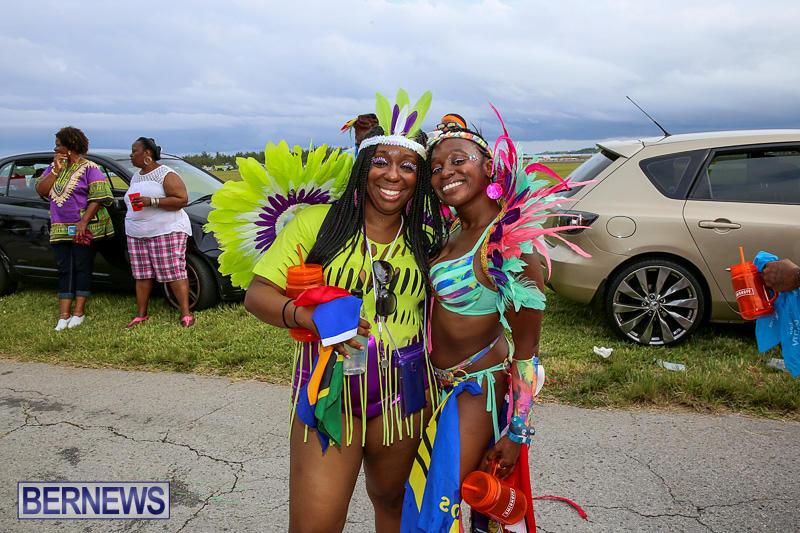 Bermuda-Heroes-Weekend-Parade-Of-Bands-June-18-2016-384