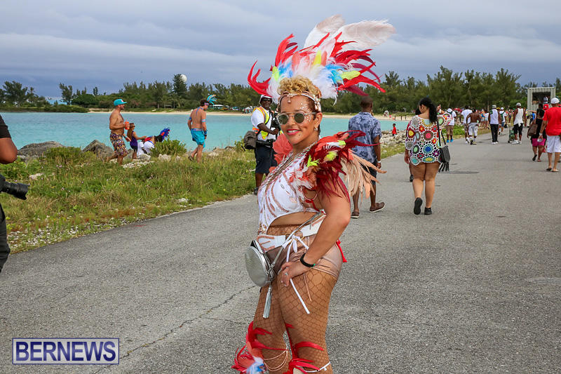 Bermuda-Heroes-Weekend-Parade-Of-Bands-June-18-2016-385