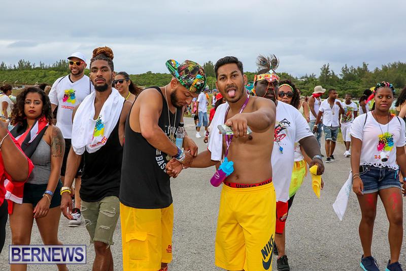 Bermuda-Heroes-Weekend-Parade-Of-Bands-June-18-2016-387