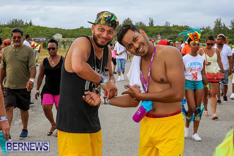 Bermuda-Heroes-Weekend-Parade-Of-Bands-June-18-2016-388