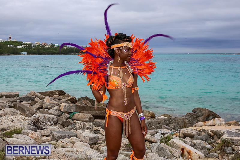 Bermuda-Heroes-Weekend-Parade-Of-Bands-June-18-2016-389