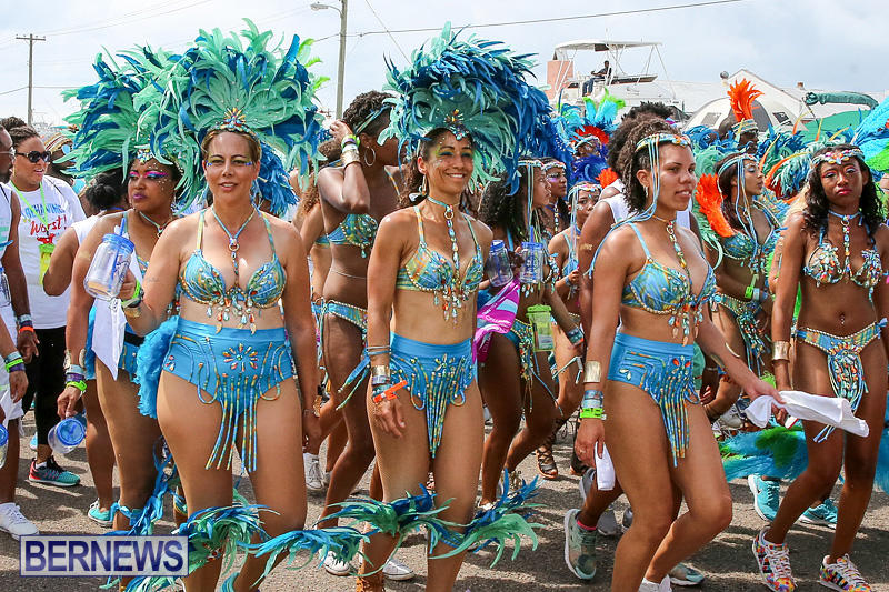 Bermuda-Heroes-Weekend-Parade-Of-Bands-June-18-2016-39