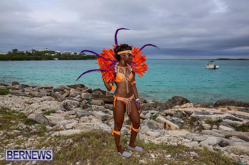 Bermuda-Heroes-Weekend-Parade-Of-Bands-June-18-2016-390