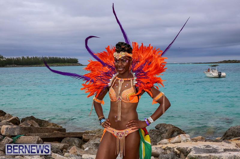 Bermuda-Heroes-Weekend-Parade-Of-Bands-June-18-2016-391