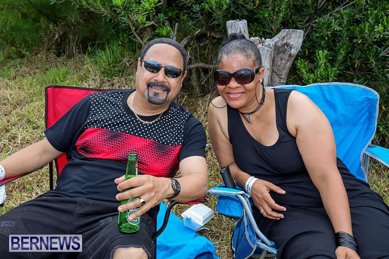 Bermuda-Heroes-Weekend-Parade-Of-Bands-June-18-2016-392