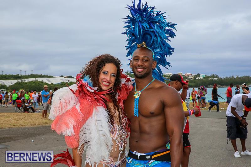 Bermuda-Heroes-Weekend-Parade-Of-Bands-June-18-2016-394