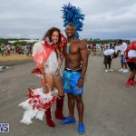 Bermuda Heroes Weekend Parade Of Bands, June 18 2016 (395)