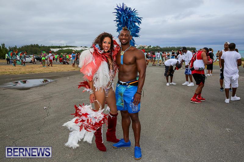 Bermuda-Heroes-Weekend-Parade-Of-Bands-June-18-2016-395