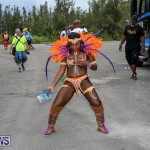 Bermuda Heroes Weekend Parade Of Bands, June 18 2016 (397)