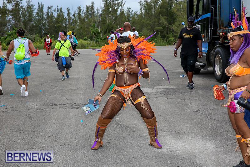 Bermuda-Heroes-Weekend-Parade-Of-Bands-June-18-2016-397