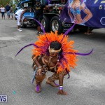 Bermuda Heroes Weekend Parade Of Bands, June 18 2016 (399)