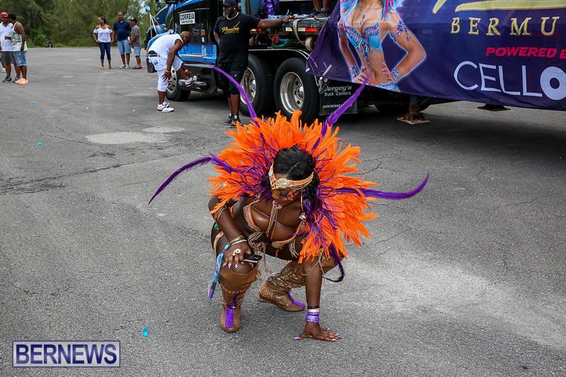 Bermuda-Heroes-Weekend-Parade-Of-Bands-June-18-2016-399