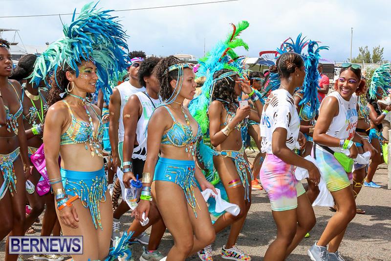 Bermuda-Heroes-Weekend-Parade-Of-Bands-June-18-2016-40
