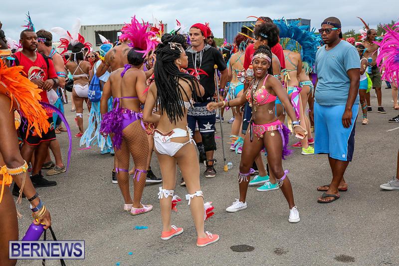 Bermuda-Heroes-Weekend-Parade-Of-Bands-June-18-2016-400