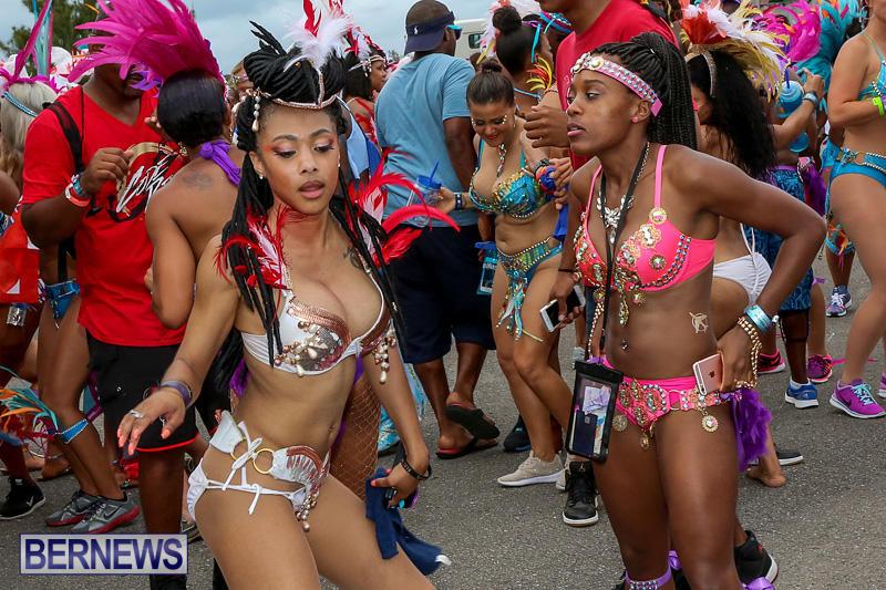 Bermuda-Heroes-Weekend-Parade-Of-Bands-June-18-2016-403