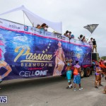 Bermuda Heroes Weekend Parade Of Bands, June 18 2016 (407)