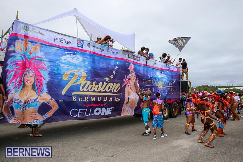 Bermuda-Heroes-Weekend-Parade-Of-Bands-June-18-2016-407