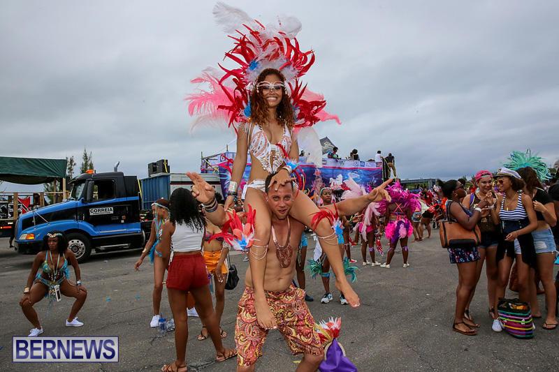 Bermuda-Heroes-Weekend-Parade-Of-Bands-June-18-2016-409