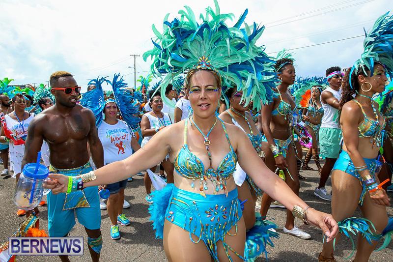 Bermuda-Heroes-Weekend-Parade-Of-Bands-June-18-2016-41