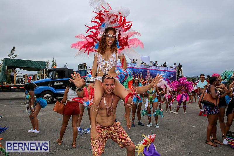 Bermuda-Heroes-Weekend-Parade-Of-Bands-June-18-2016-410