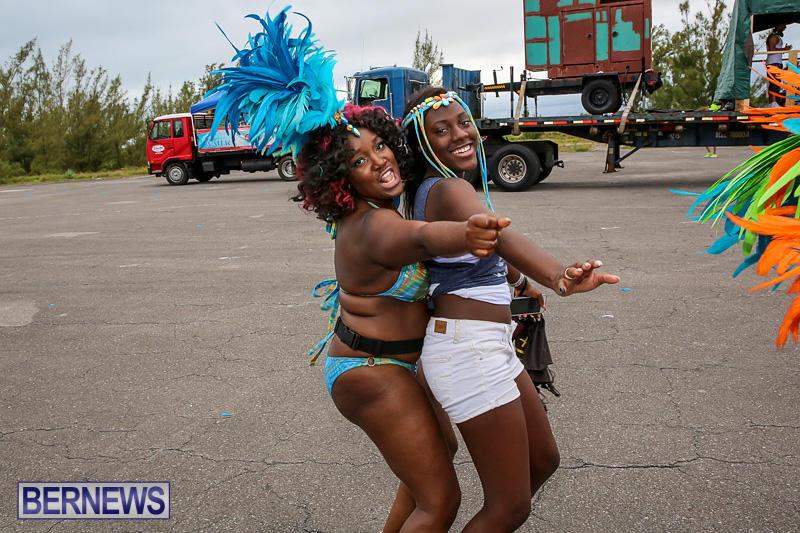 Bermuda-Heroes-Weekend-Parade-Of-Bands-June-18-2016-411
