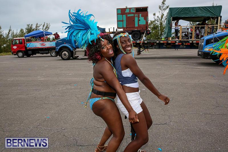 Bermuda-Heroes-Weekend-Parade-Of-Bands-June-18-2016-412