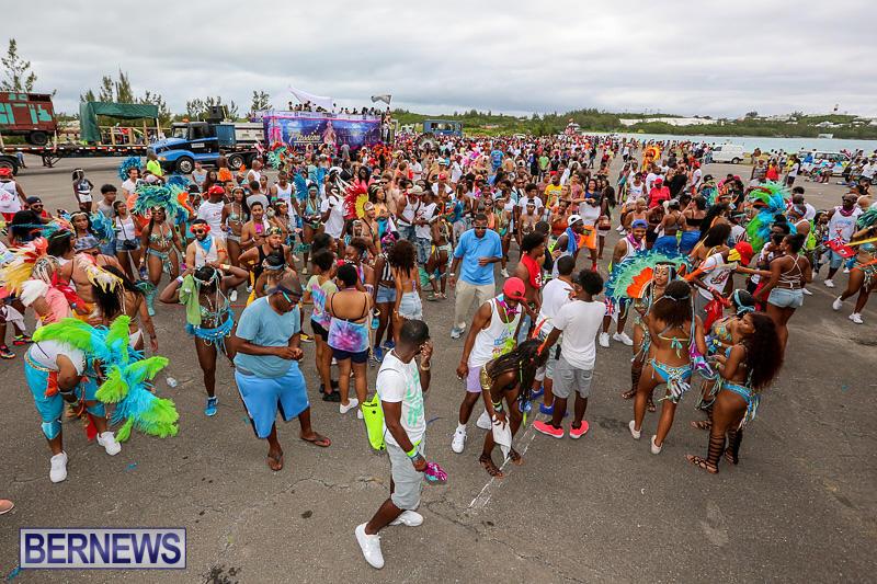 Bermuda-Heroes-Weekend-Parade-Of-Bands-June-18-2016-414