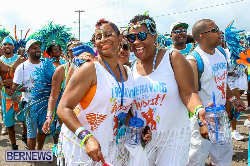 Bermuda-Heroes-Weekend-Parade-Of-Bands-June-18-2016-43